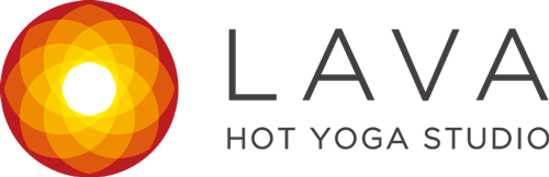LAVA HOT YOGA STUDIO