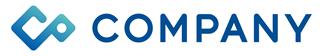 COMPANY ロゴ