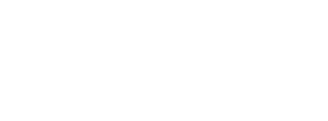 trans cosmos people&technology