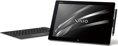 Provides Comprehensive Support for VAIMO® Brand PC to Enter the U.S. Market