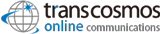 transcosmos online communications inc.